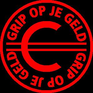 Grip-op-je-geld-logo