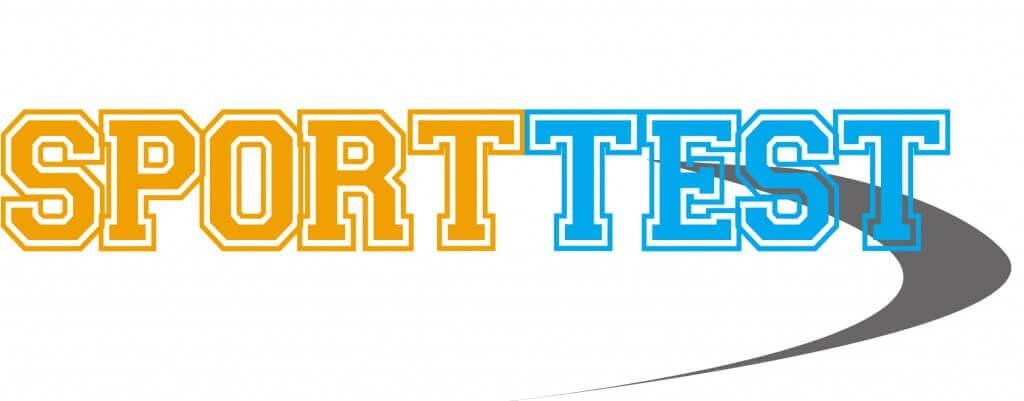 Sporttest-logo-1024x401