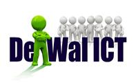 logo-DeWal-ICT