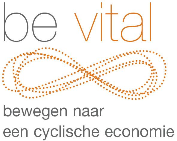 logo met pay-off