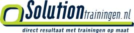 solution_logo.2