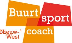 Logo_BuurtSportCoach_NieuwWest_LC_FC
