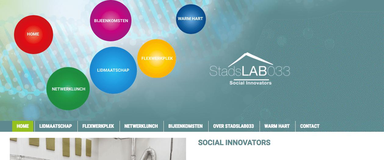 StadsLAB033-website